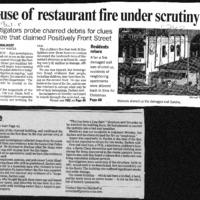 CF-201800609-Cause of restaruant fire under scruti0001.PDF
