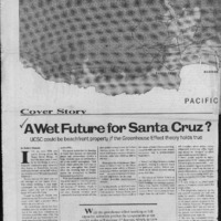 CF-20190830-A Wet future for Santa Cruz0001.PDF