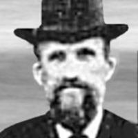 https://www-dev.santacruzpl.org/media/img/site/fish_temp/html/SCC_Civil_War_Vets_files/image113.png