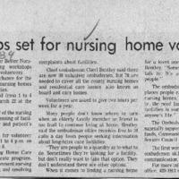 CF-20200227-Workshops set for nursing home volunte0001.PDF