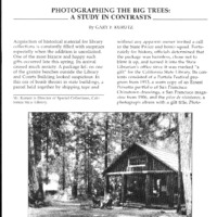 CF-20180103-Photographing the big trees; a study i0001.PDF