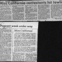 CF-21071109-Miss California contestants hit town0001.PDF
