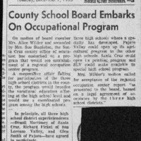 CF-20190623-County school board embarks on occupat0001.PDF