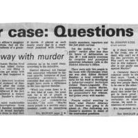 CF-2017122-Bandler case; questions linger0001.PDF