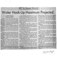 CF-20200626-Water hookup moratorium projected0001.PDF