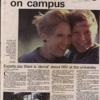 20170528-The face of AIDS on campus0001.PDF