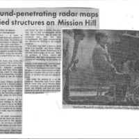 CF-201812226-Ground-penetrating radar; maps buried0001.PDF