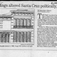 CF-20180919- First 2 brick buildings altered Santa0001.PDF