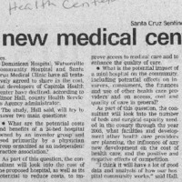 CF-20180513-Study of new medical center ok'd0001.PDF