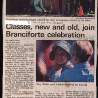 CF-20180126-Classes, new and old, join Branciforte0001.PDF