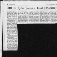 CF-20201028-Battle over hotel ends0001.PDF