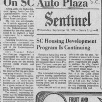 CF-20170922-Council kills plans on SC auto plaza0001.PDF