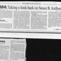 CF-20181220-1984; Taking a looke bace on Susan B. 0001.PDF
