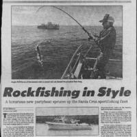 CF-20180321-Rockfishing in style0001.PDF