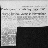 20170601-Pilots' group wants Sky Park issue0001.PDF