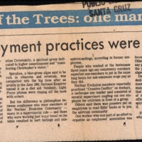 CF-20200227-At one time, employment practices were0001.PDF
