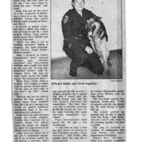 Cf-20190802-Watsonville's 'rookie cop' shows he ca0001.PDF