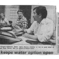 CF-20200702-Agency keeps water option open0001.PDF