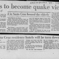 CF-20190127-Hotels to become quake victims0001.PDF