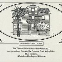 https://history-omeka-dev.santacruzpl.org/omeka/uploads/sv_all/CSTCRCL_002.JPG