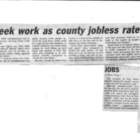 CF-20190620-12,000 seek work as county jobless rat0001.PDF