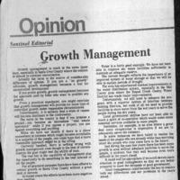 CF-20200618-Growth management0001.PDF