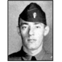 Henry S. Hayden (1941/09/19)