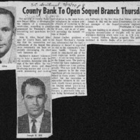 CF-20181227-County bank to open Sqouel branch Thur0001.PDF