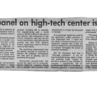 CF-20190929-Sinsheimer's panel on hgh-tech center 0001.PDF