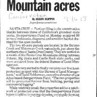 CF-20190303-Deals conserve 80 Santa Cru mountain a0001.PDF