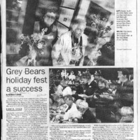 CF-20200613-Grey bears holiday fest a success0001.PDF