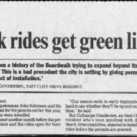 CF-20180118-New Baordwalk rides get green light fr0001.PDF