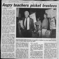 CF-20190918-Angry teachers picket trustees0001.PDF