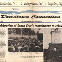 CF-20190220-A celebration of Santa Cruz' commitmen0001.PDF