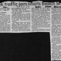 CF-20171104-Huge traffic jam snarls Beach Street0001.PDF