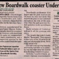 CF-20180118-New Boardwalk coaster Undretow opens t0001.PDF