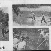 CF-20190207-Creek cleaners0001.PDF
