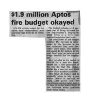 CF-20170803-$1.9 million Aptos fire budget okayed0001.PDF