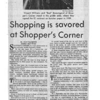 CF-201812226-Shopping is savored at Shopper's Cron0001.PDF