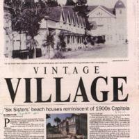 CF-20180426-Vintage village0001.PDF