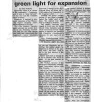CF-20191212-Watsonville square gets green light fo0001.PDF