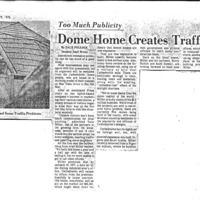 CR-201802011-Dome home creates traffic problem0001.PDF