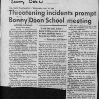 CF-20180121-Threatening incidents prompt Bonny Doo0001.PDF