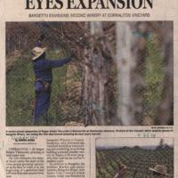 CF-20190531-Winemaking family eyes expansion0001.PDF