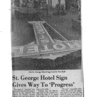 CF-20190407-St. George hotel sign gives way to 'pr0001.PDF