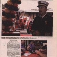 CF-20190920-Fire department celebrates 150 years o0001.PDF