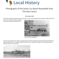 https://fishbox.santacruzpl.org/media/pdf/local_history_articles/AR-064.pdf