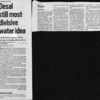 CF-20190405-Desal still most fivisive water idea0001.PDF