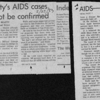 20170528-County's AIDS cases cannot0001.PDF