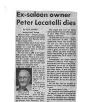 20170414-Ex-saloon owner Peter Locatelli0001.PDF